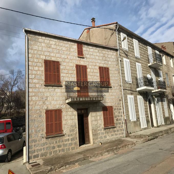 Offres de vente Maison Quenza (20122)