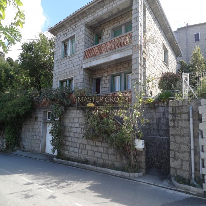 Offres de vente Maison Petreto-Bicchisano (20140)