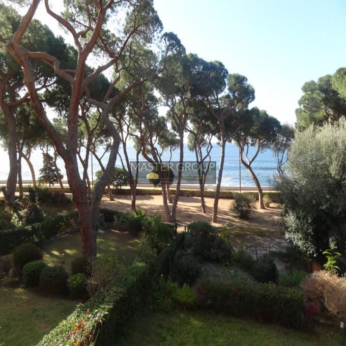 Location de vacances Appartement Ajaccio (20000)