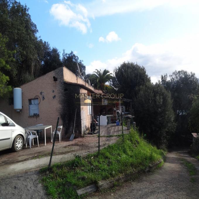Offres de vente Maison Bastelicaccia (20129)