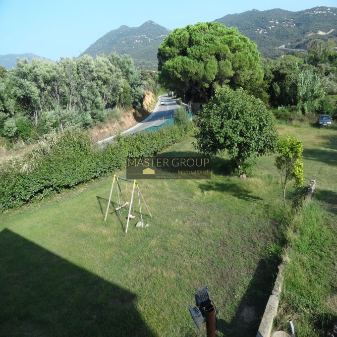 Offres de vente Maison Propriano (20110)