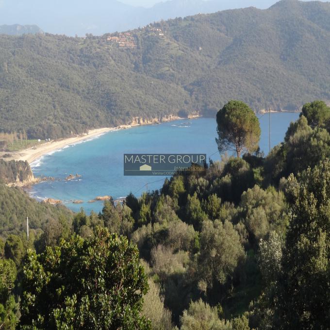 Offres de vente Villa Coti-Chiavari (20138)