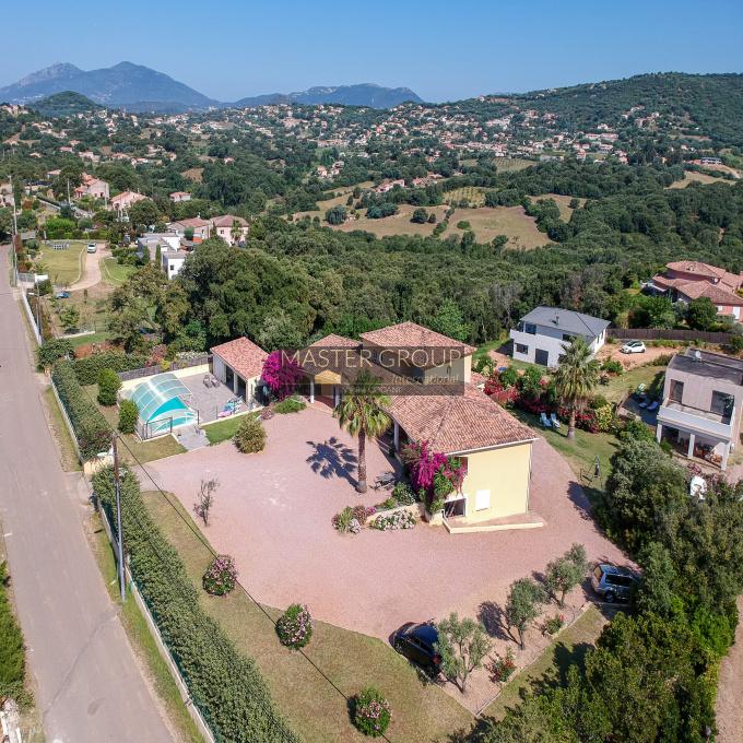 Offres de vente Villa Eccica-Suarella (20117)